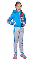 Спортивный костюм Monster Hight, фото 1