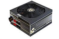 Chieftec GPM-1000C 1000W