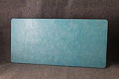 Ізморозь бірюзовий 1276GK6IZJA643, фото 2