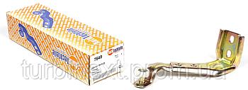 Ролик двери (боковой/нижний) MB Sprinter/VW LT 96- (7649) AUTOTECHTEILE 7649