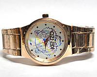 Часы на браслете 190001