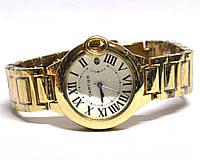 Часы на браслете 190002