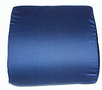 Подушка под спину для кресла, фото 1
