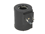 Катушка для клапанов Kromschroder VGP 20-25 code 04005182, фото 2