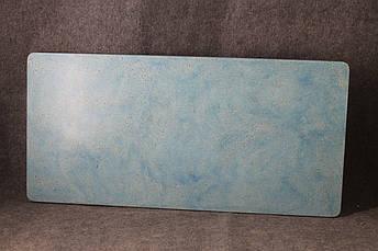 Глянець аквамариновий 1271GK6GL613, фото 2