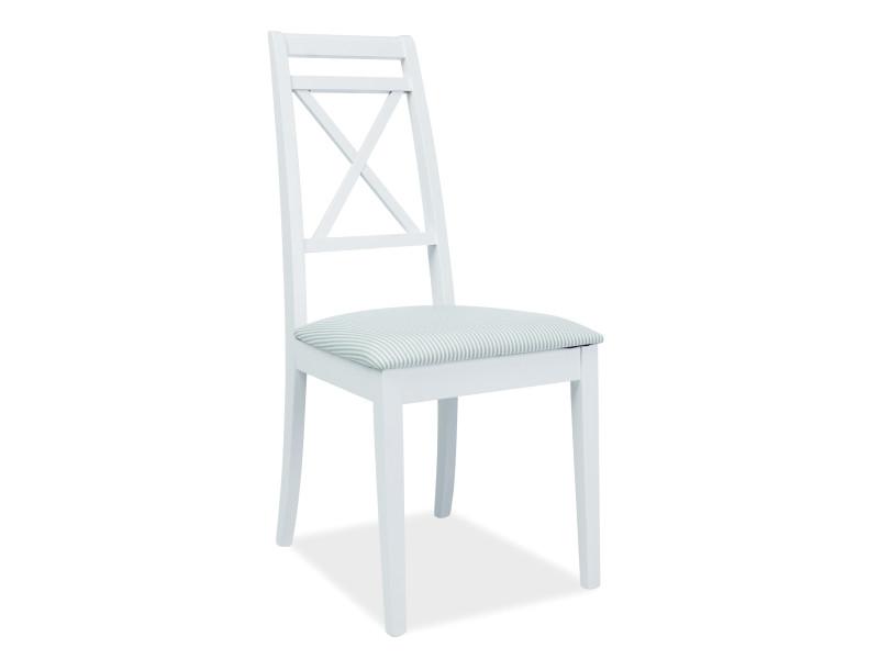 Кресло для гостиной Signal PC-SC