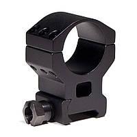 Кольцо Vortex Tactical Ring - Extra-High. Диаметр - 30 мм. На планку Picatinny