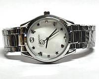 Часы на браслете 190006