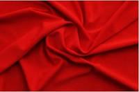 Дайвинг (красный)
