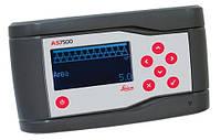 Автоматичне керування секціями AS 7500