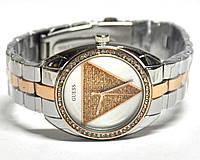 Часы на браслете 190008