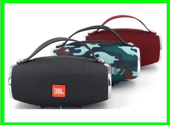 Bluetooth-FM-Колонка в Стиле JBL Е16 ( 77177 )