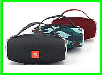 Bluetooth-FM-Колонка в Стиле JBL Е16 ( 77177 ), фото 1