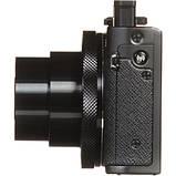 Фотоаппарат Canon G9 X Mark II Гарантия от производителя, фото 5