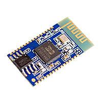 Bluetooth аудио модуль BK8000L (BL3256)