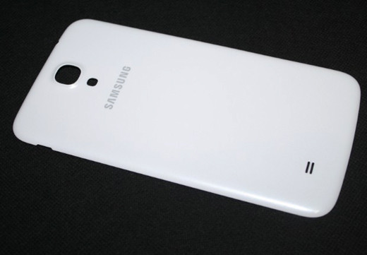 Задняя крышка корпуса для Samsung Galaxy Mega 6.3 I9200