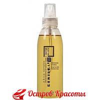 Средство для защиты кожи Rolland Genius dermal protector 150 мл 105101023
