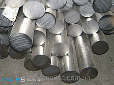 Круг нержавеющий 12мм сталь 20Х13 - технический