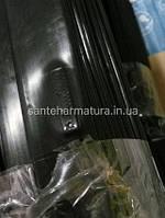Лента капельная эмитерная Drip Tape 2.2л 1000 м 6 miln