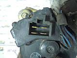 Моторчик склоочисника двірників Mazda 323F BG 1988-1994 р. в., фото 4
