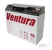 Аккумуляторная батарея Ventura 12V 18Ah (GP 12-18)