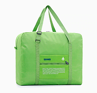 Складная дорожная сумка Travel Bags, фото 1