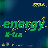 Накладка для настольного тенниса Joola energy X-tra