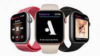 Как выбрать Apple Watch в 2020 году?