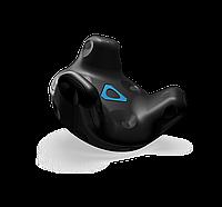 HTC Vive Tracker 2.0