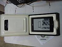 Электронная книга Amazon Kindle 4 на запчасти, фото 1