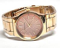 Годинник на браслеті 190013