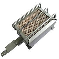 Горелка инфракрасного излучения (ГИИ) 0,7 кВт