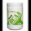 Амінокислоти ВСАА 100% Instant (розчинні) 2:1:1 - 500 грам