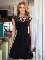Маленькое черное платье. Все размеры