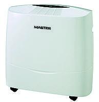 Осушитель воздуха Master DH 745 (45л/сутки, 830 Вт)