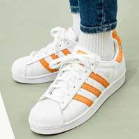 5aa8701e0f7 Магазин одежды и обуви. г. Киев. Кроссовки Оригинал adidas Superstar W  (CG5462)