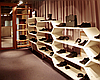 Торговые стеллажи для магазинов, фото 8