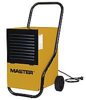 Осушитель Master DH 752, 46,7л/сутки, фото 1