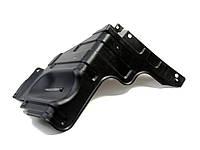 Защита двигателя правя Chevrolet Aveo 3 (новая) запорожье