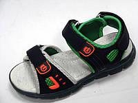Летние босоножки, сандали  для мальчика тм Tom.m  27 р