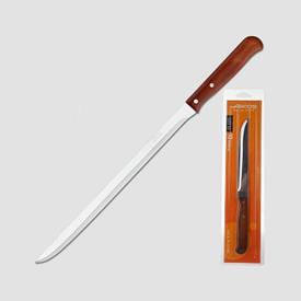 Нож Arcos Latina (101301)