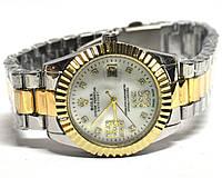 Часы на браслете 190015