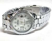 Годинник на браслеті 190015