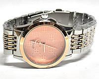 Часы на браслете 190016
