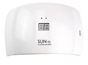 Светодиодная лампа UV-LED SUN 9S 24W, фото 3