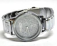 Годинник на браслеті 190018