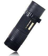 Монокуляр PANDA 15-70x22, фото 3