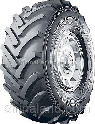 Всесезонные шины Kama FD-14A (с/х) 21,3/FULL R24 1406140А6 с камерой без ободной ленты Трактор Т-150