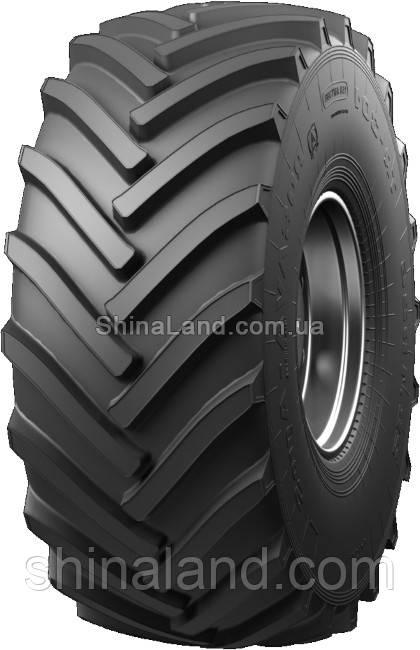 Всесезонные шины Rosava TR-301 (с/х) 28,1/FULL R26 1588/158158A8/158B Украина 2017