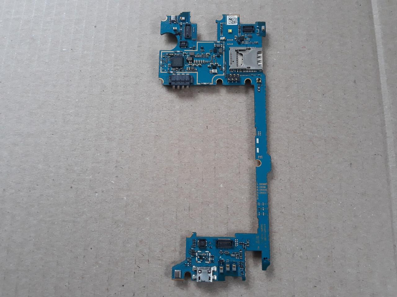 Материнская плата LG G3 Stylus D690 оригинал бу